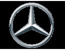 Mercedes Auto parts