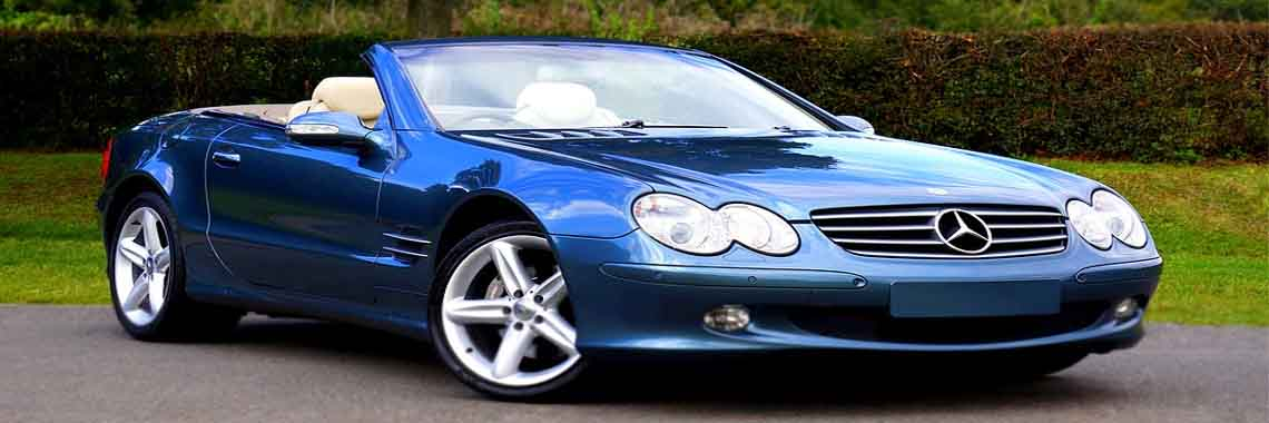 mercedes cars for sale