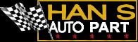Han's Auto Part